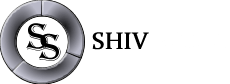Shiv Valet and Cab Services